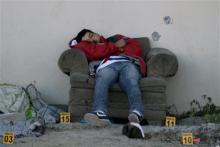 Mexico Cartel Killing Videos http://arklatex912project.wordpress.com/2011/03/31/drug-cartel-related-murders-exceed-10000-for-year-so-far-according-to-a-mexican-newspaper-tally/