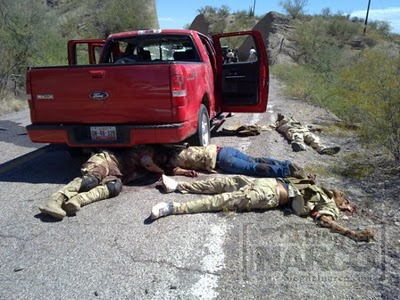 border patrol enforcement have impact on illegal drug trafficking Much of the illegal drug trafficking intercepted by us customs and border patrol agents have to figure out which and the endless battle to stop it.