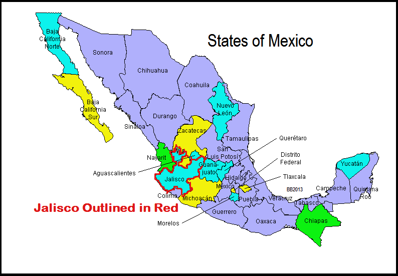 cartels violence in mexico Confessions from a onetime mexican drug-cartel hit of his trip to mexico the plight of people who risk their lives to flee violence.