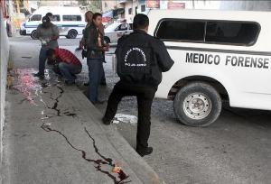 Violence%20-%20Mexico%20-%20142